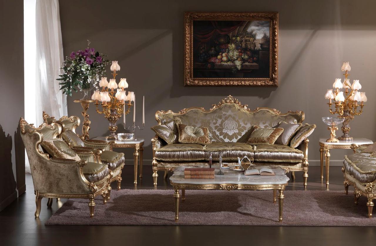 Curso de restauracion de muebles antiguos online for Muebles clasicos baratos