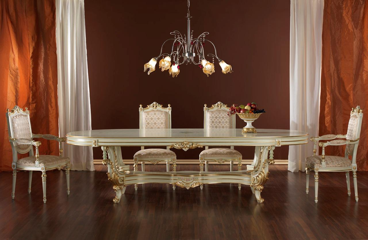 Restauración Muebles : Restauracion de muebles y maderas cordoba