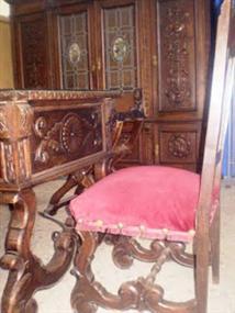 despacho-de-madera-roble-antiguo7
