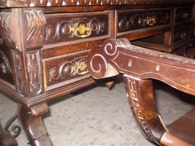despacho-de-madera-roble-antiguo8