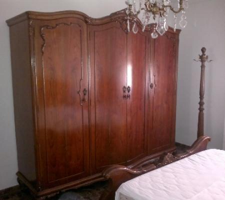 dormitorio-completo-antiguo2