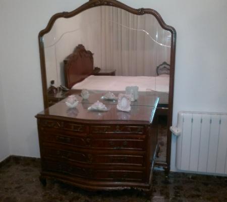 dormitorio-completo-antiguo3