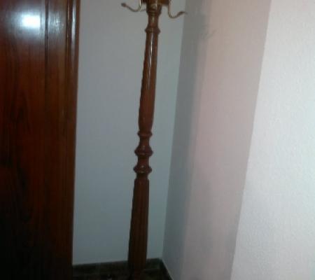 dormitorio-completo-antiguo4