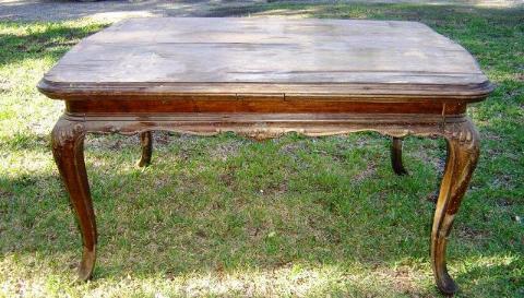 mesa-antigua-para-restaurar2