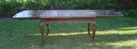mesa-antigua-para-restaurar4