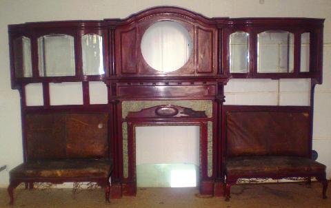 muebles-de-caoba1