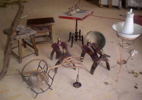 muebles-de-caoba10