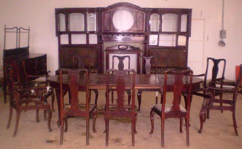 muebles-de-caoba2