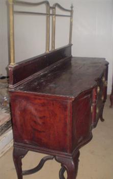 muebles-de-caoba4