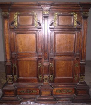 muebles-de-caoba5
