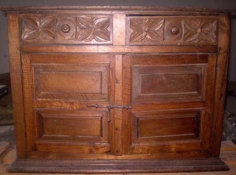 muebles-de-caoba6