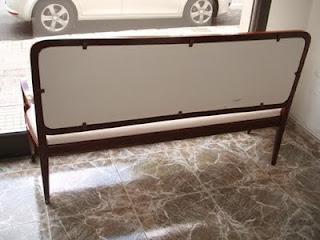 sofa-carlos-iv2