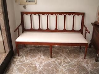 sofa-carlos-iv3