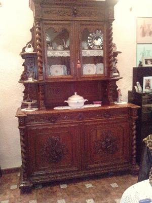 varios-muebles-antiguos5