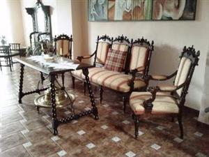 varios-muebles-antiguos7