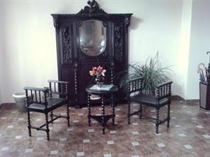 varios-muebles-antiguos9