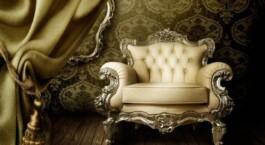 Compra venta de antiguedades, arte y coleccionismo