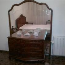 Muebles antiguos restauracion muebles y madera part 5 - Muebles de dormitorio antiguos ...