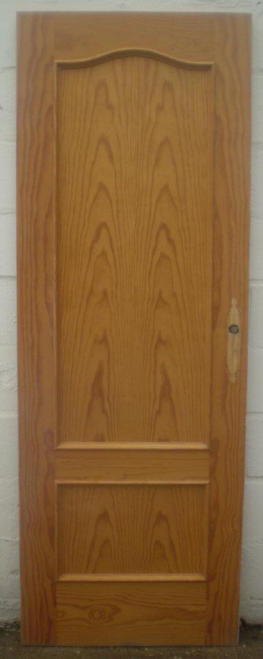 Galer a restauracion muebles y madera for Restaurar puertas antiguas