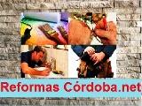 www.reformascordoba.net - copia