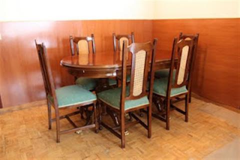conjunto-de-6-sillas1