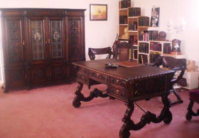 despacho-de-madera-roble-antiguo1