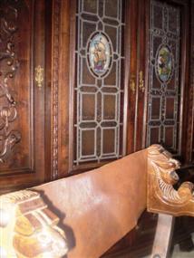 despacho-de-madera-roble-antiguo3