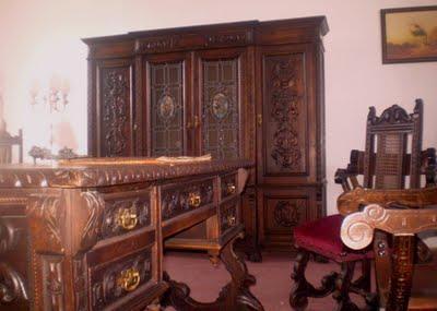 despacho-de-madera-roble-antiguo4