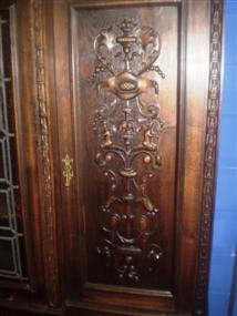 despacho-de-madera-roble-antiguo6