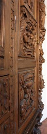madera-tallada6