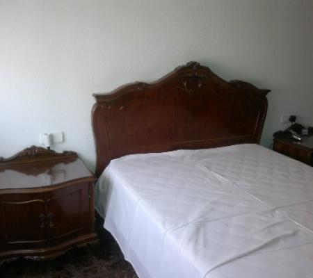 dormitorio-completo-antiguo1