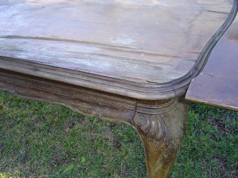 mesa-antigua-para-restaurar1