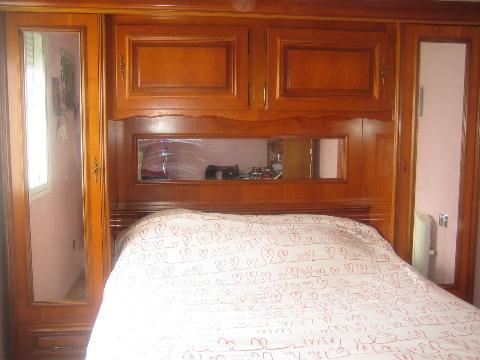 muebles-franceses1