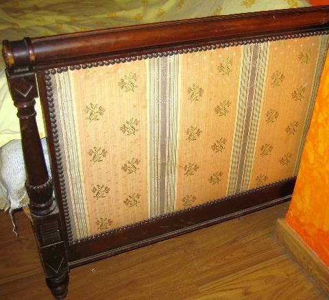 muebles-franceses3