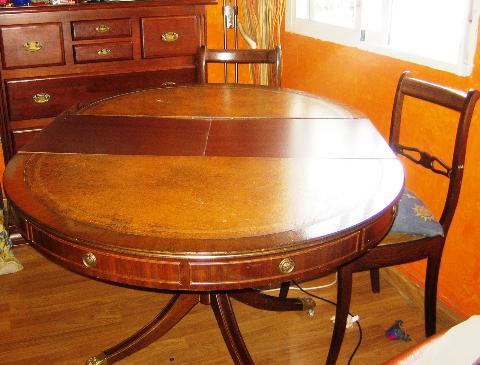 muebles-franceses6