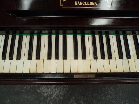 piano-centenario1