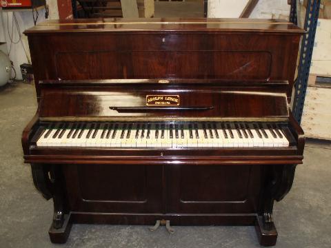 piano-centenario3