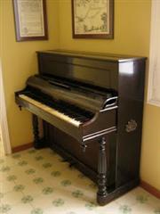 piano-samaniego1