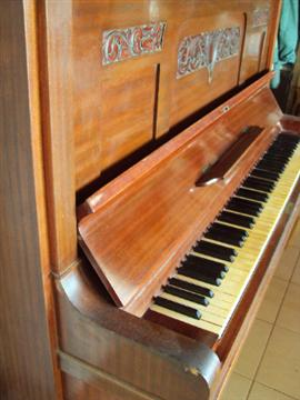 piano_wagner1