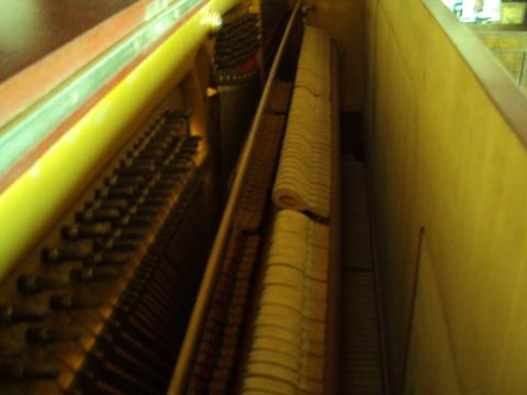 piano_wagner2