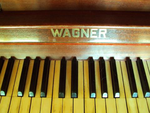 piano_wagner3