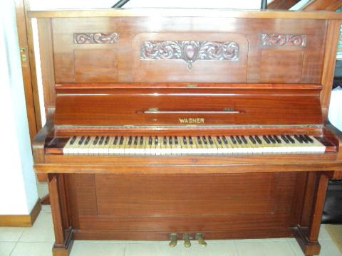 piano_wagner4