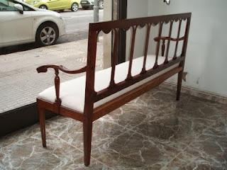 sofa-carlos-iv4