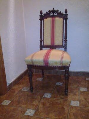 varios-muebles-antiguos2